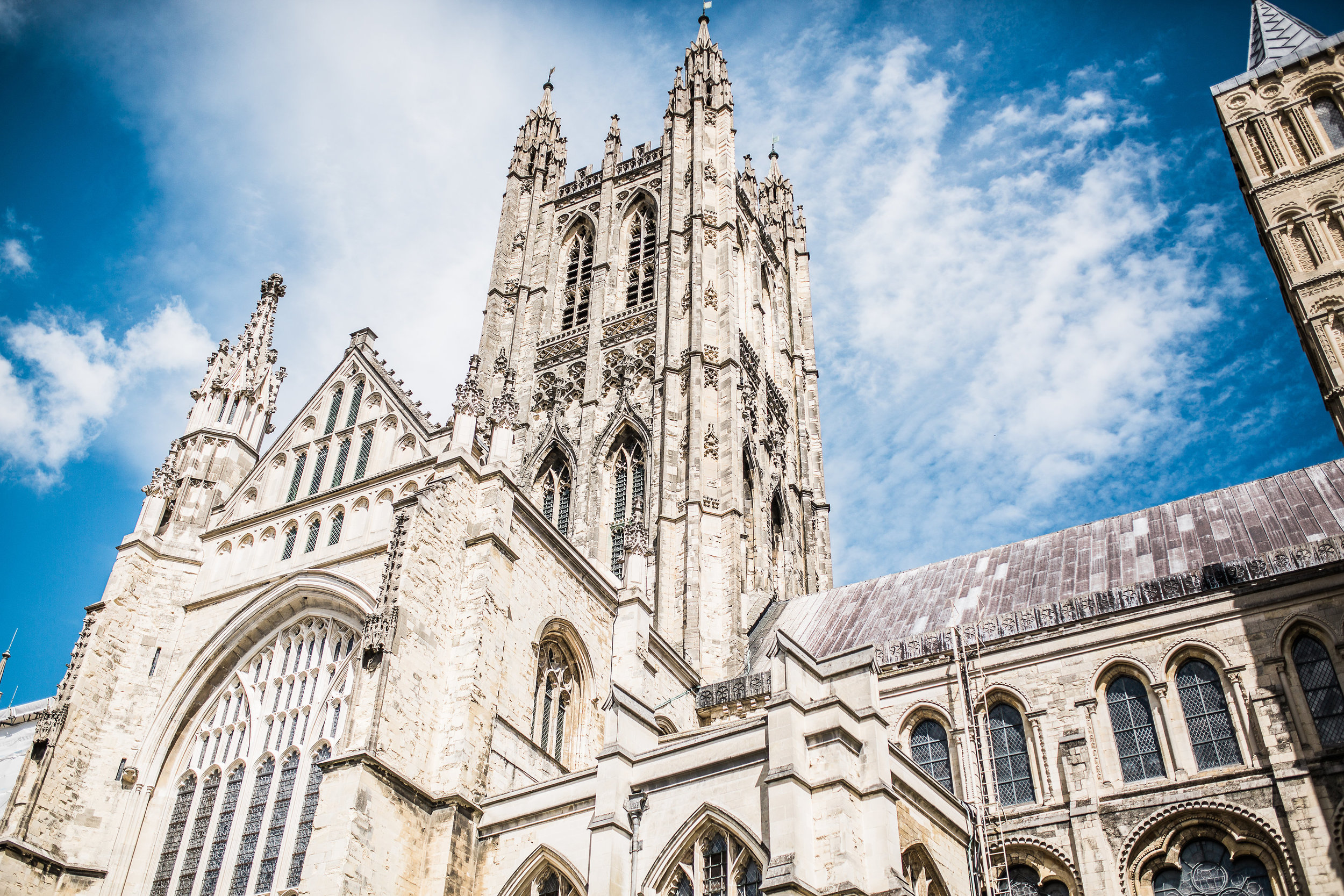 Canterbury-cathedral-photography(54of357).jpg