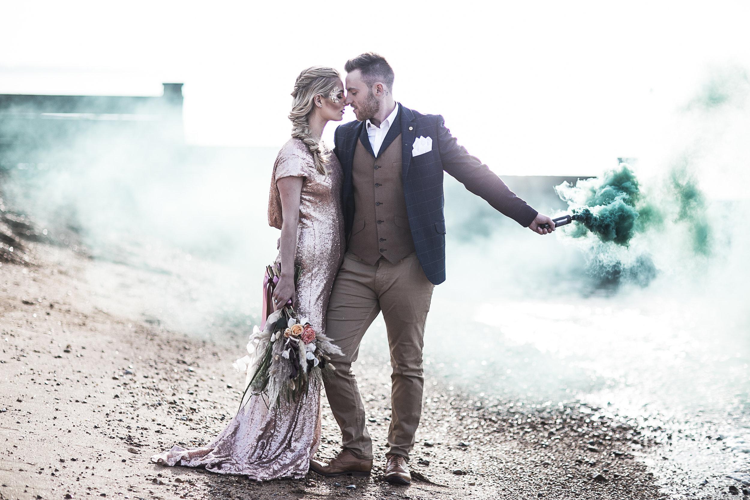 Kent-wedding-photography_2.JPG
