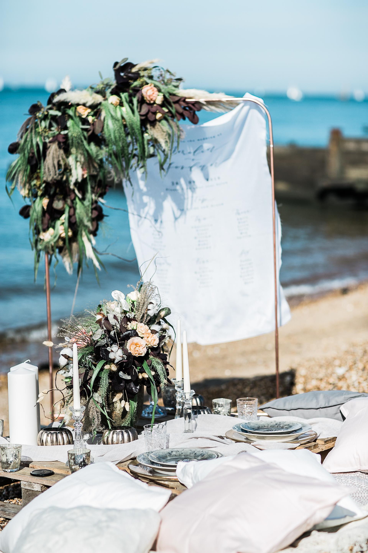 Kent-wedding-photography(31of186).jpg