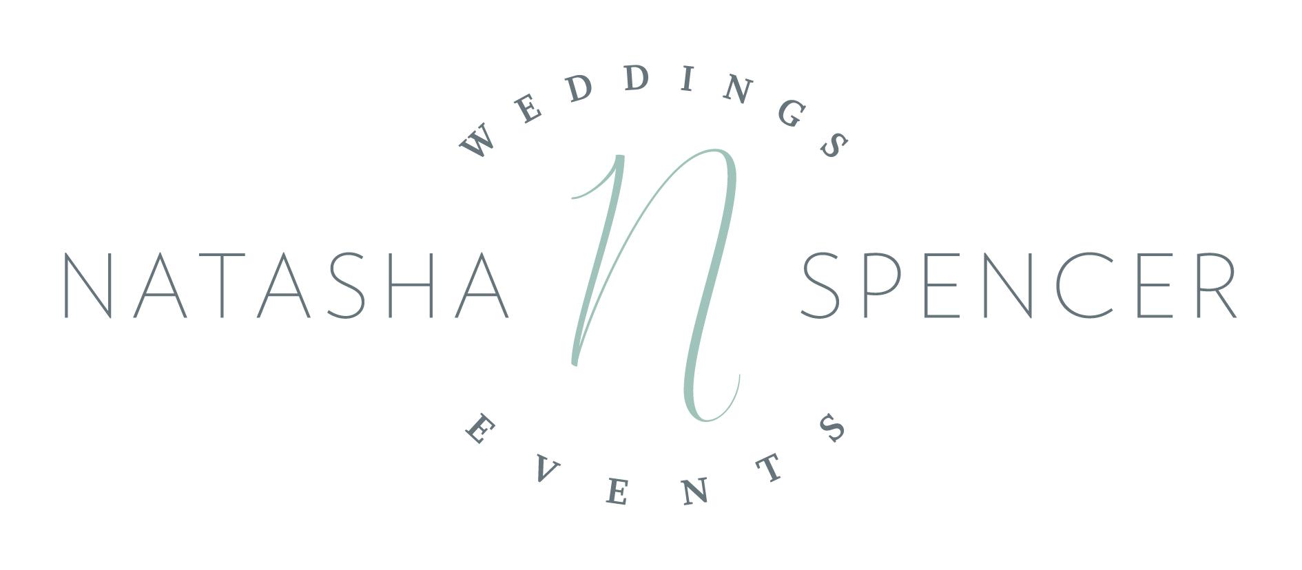 Natasha Spencer Weddings & Events primary logo.jpg