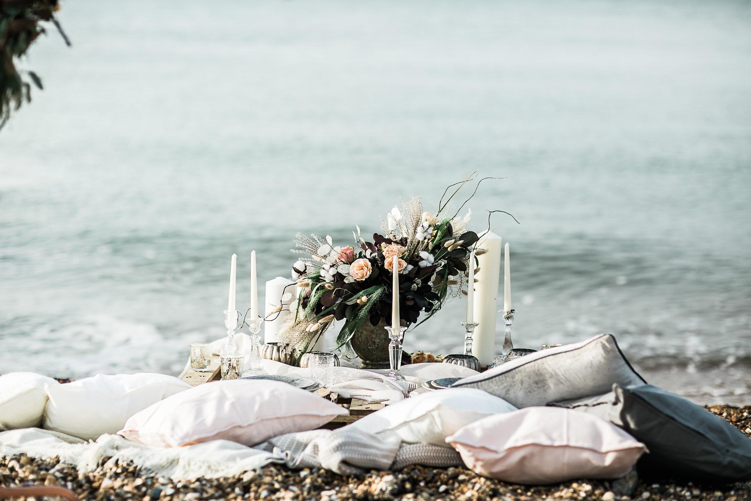 Kent-wedding-photography(53of186).jpg
