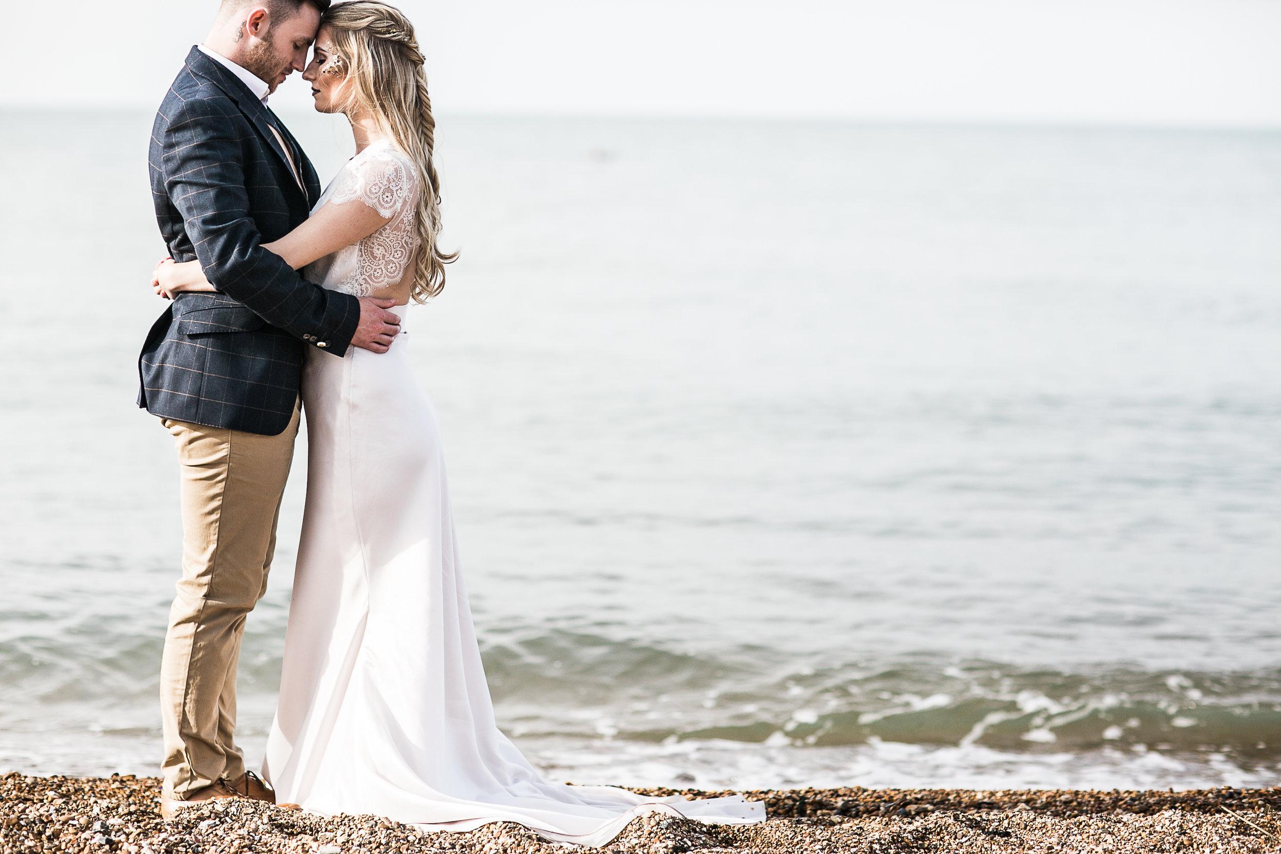 Kent-wedding-photography(85of186).jpg