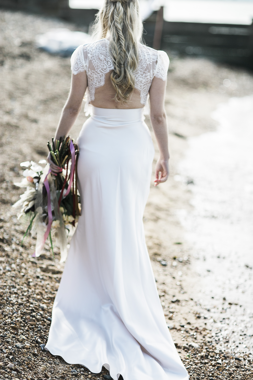Kent-wedding-photography_20.JPG
