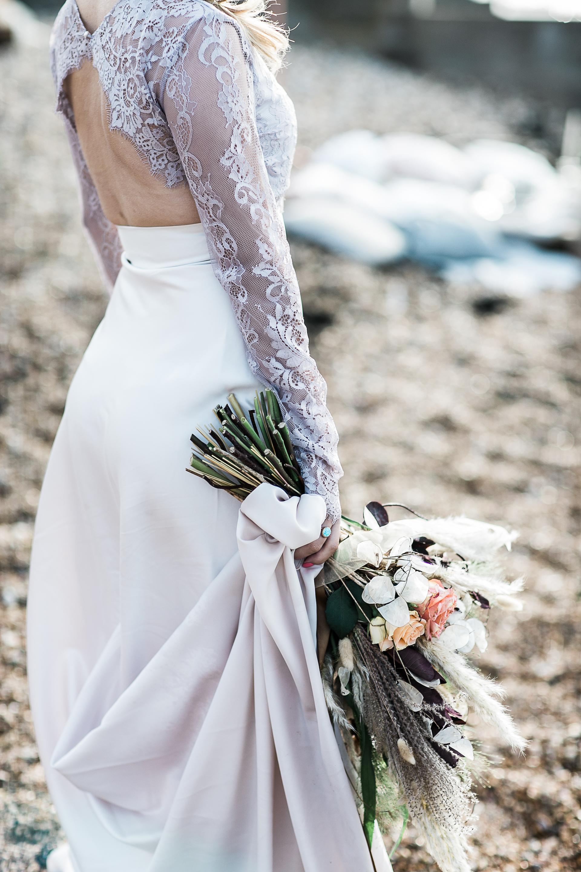 Kent-wedding-photography(40of186).jpg