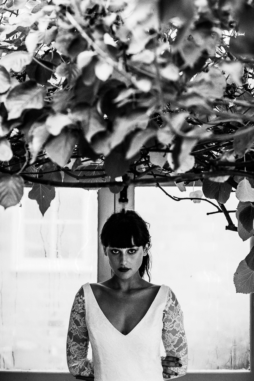 Secret-garden-styled-shoot2-57.jpg