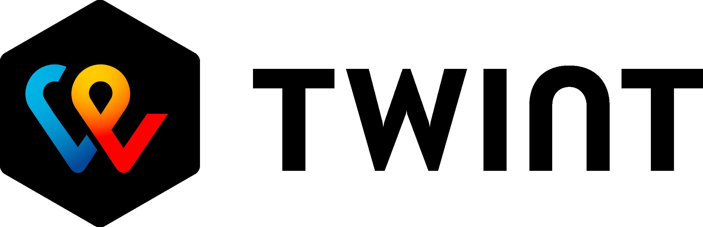 twint_logo_q_pos_rgb.png