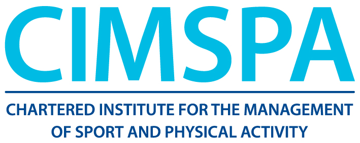 Regulation - HPT5 is delighted to contribute to the regulation of the fitness industry as a Skills Development Partner in CIMSPA's Professional Development Committee.