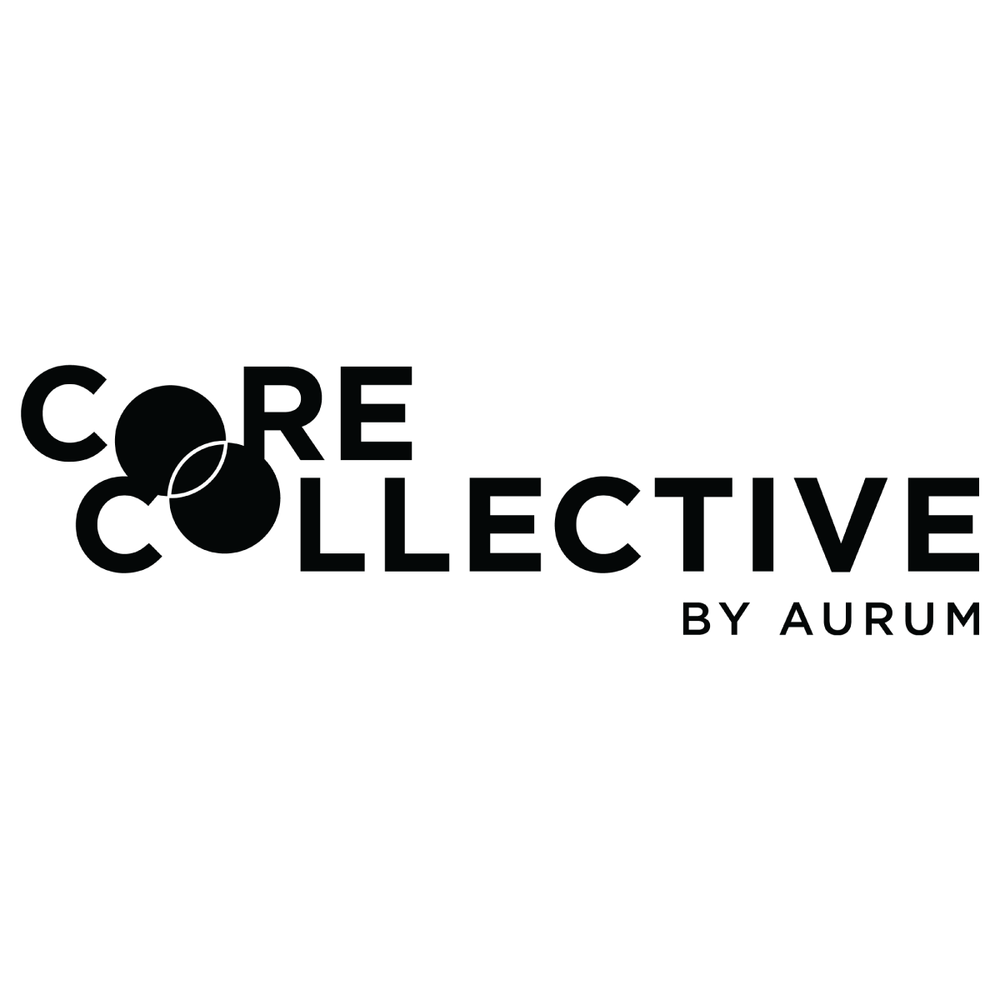 Education - HPT5 is proud to be in a dynamic, forward thinking industry partnership with Core Collective Singapore. HPT5 is tasked with the recruitment, training and development of the most technically skilled and commercially smart trainers in the world.