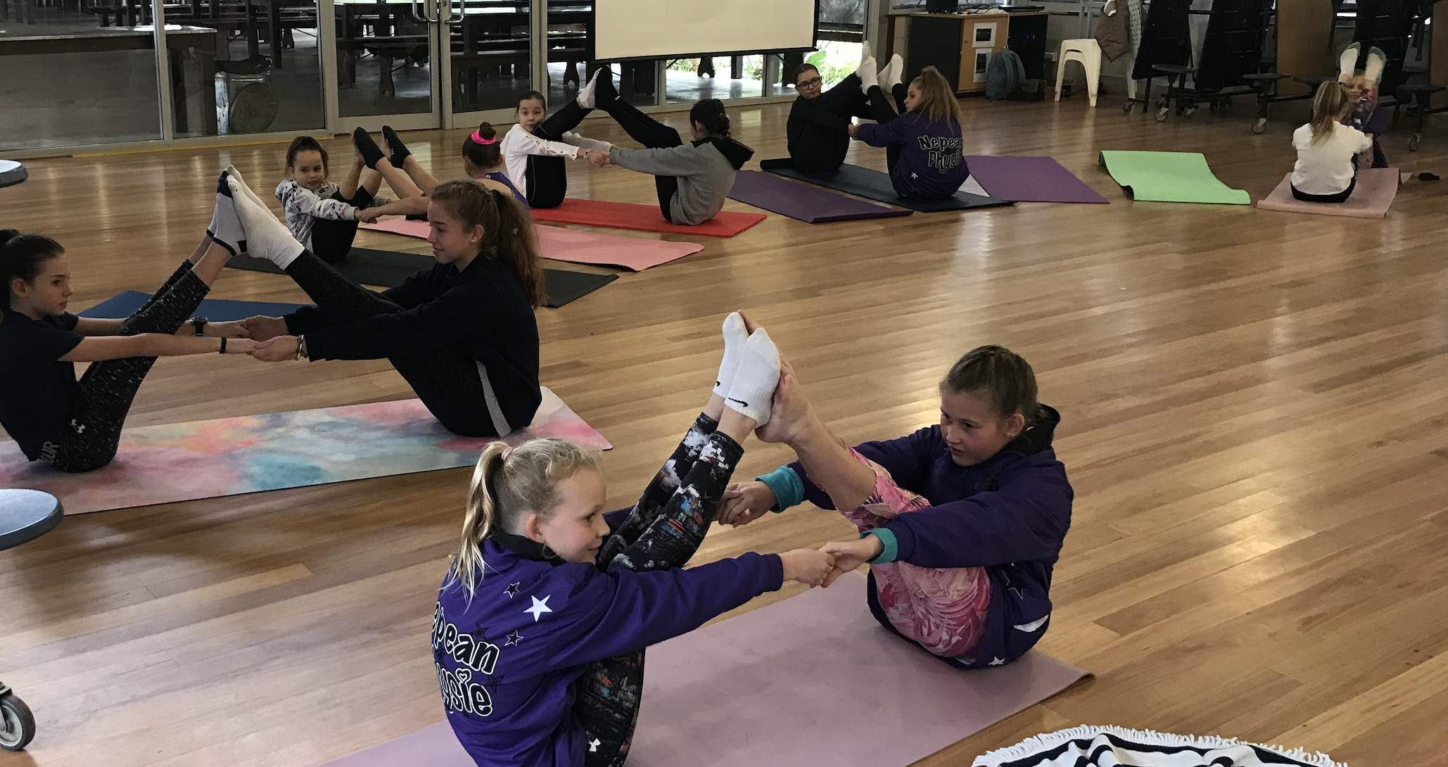 Yoga For Kids & Teens  2.jpg