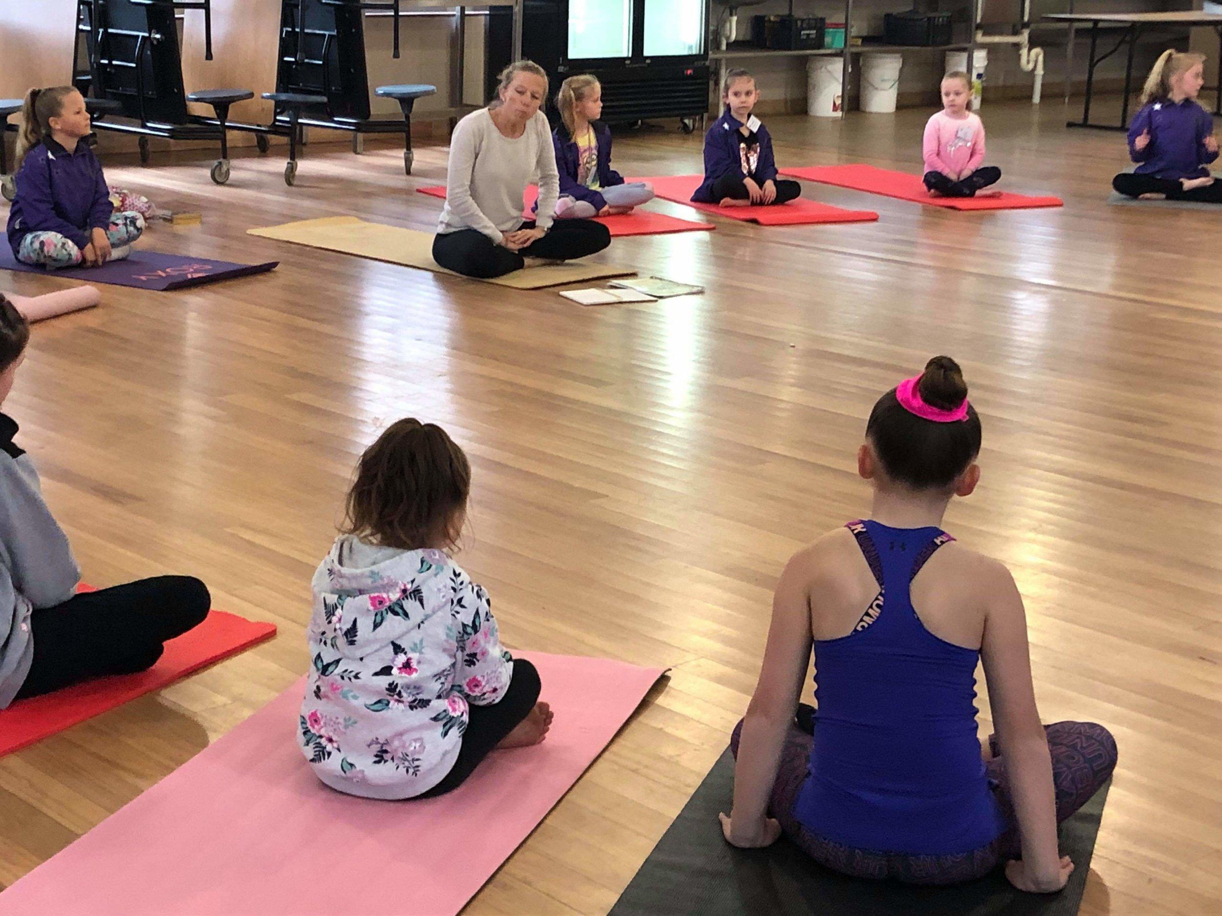 Yoga For Kids & Teens 1.jpg