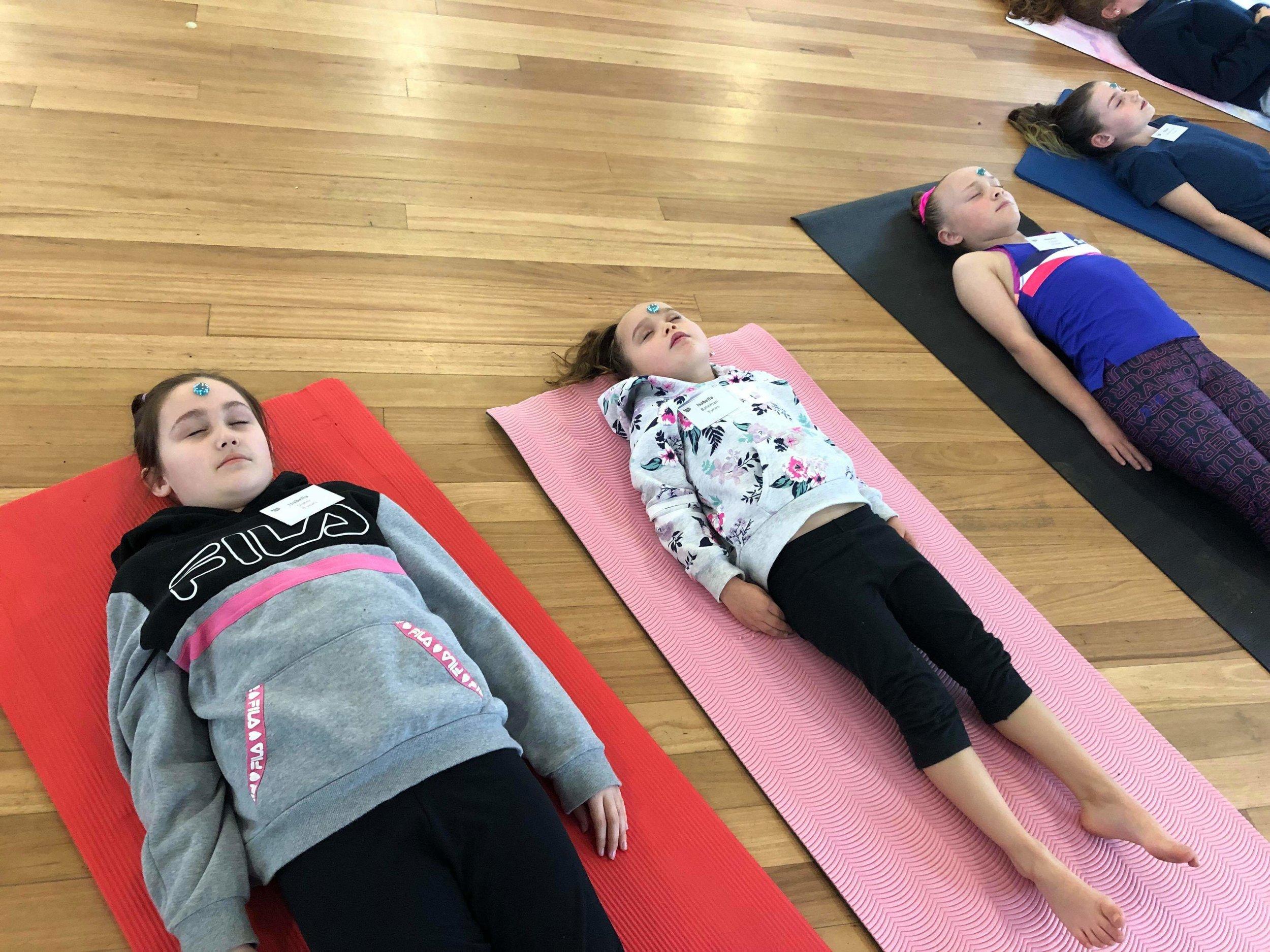 Yoga For Kids & Teens  3.jpg