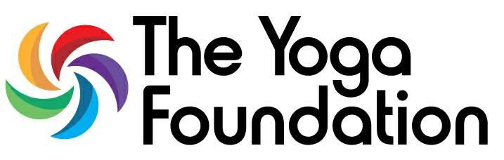 YogaFoundationLogo_FBIG.jpg