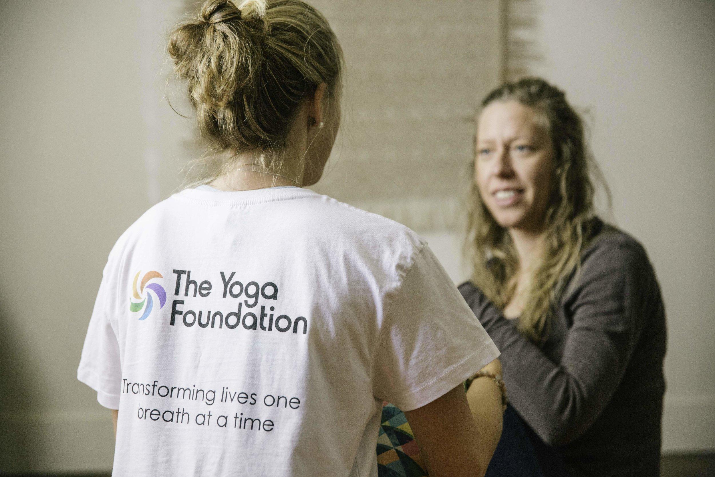 The Yoga Foundation.jpg
