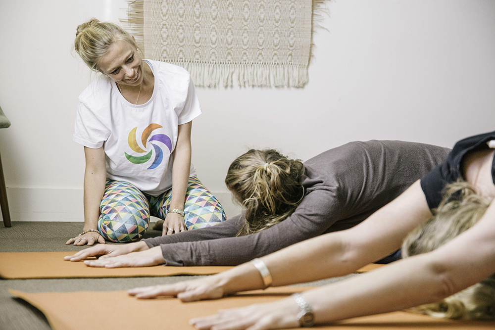 Yoga Therapy 3.jpg
