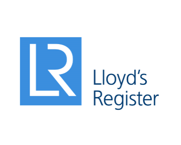 Logo Lloyds.png
