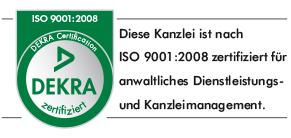 dekra-neu-ISO-04_12.jpg