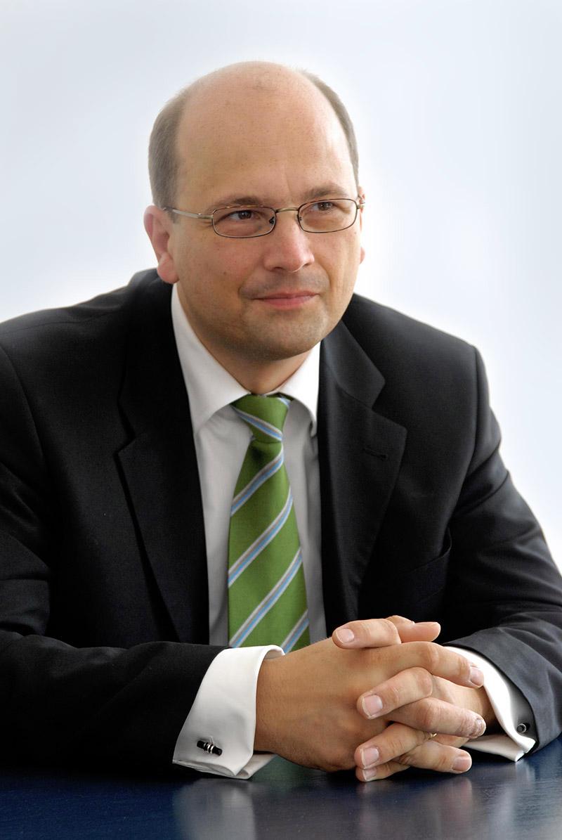 johann-friedrich-von-Stein.jpg