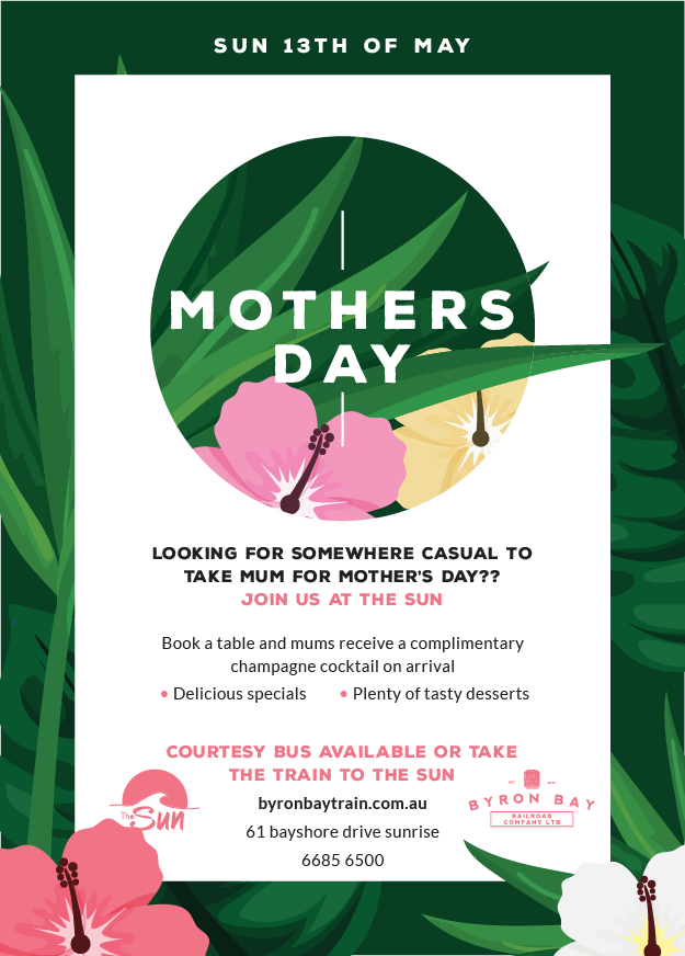 mothersday_web-01.png