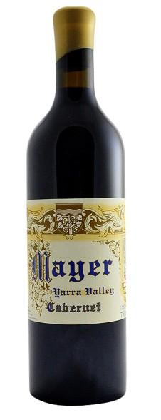 Copy of Mayer
