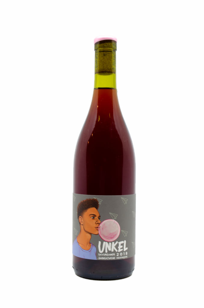 Copy of Unkel