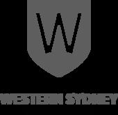 width170_logo-1464756583.png