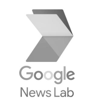 GoogleNewsLab_Stacked.png