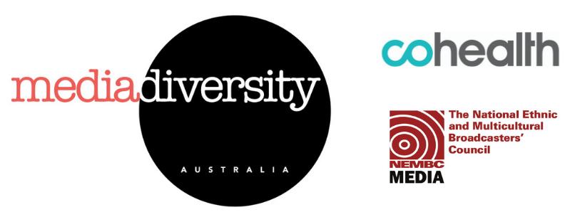 media-diversity-australia-award.png