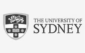 Syd Uni.png