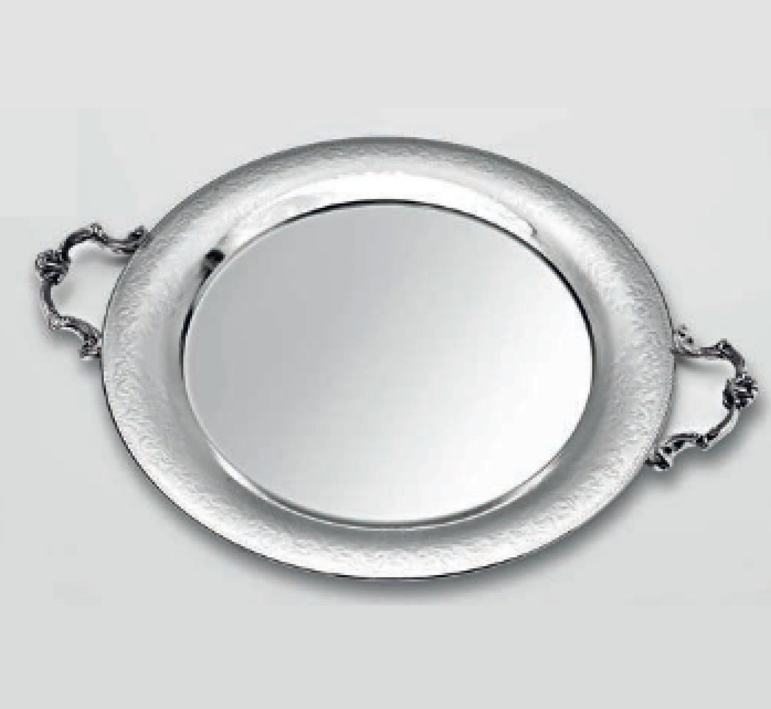 Δίσκος_003 / Τιμή : 105,00€