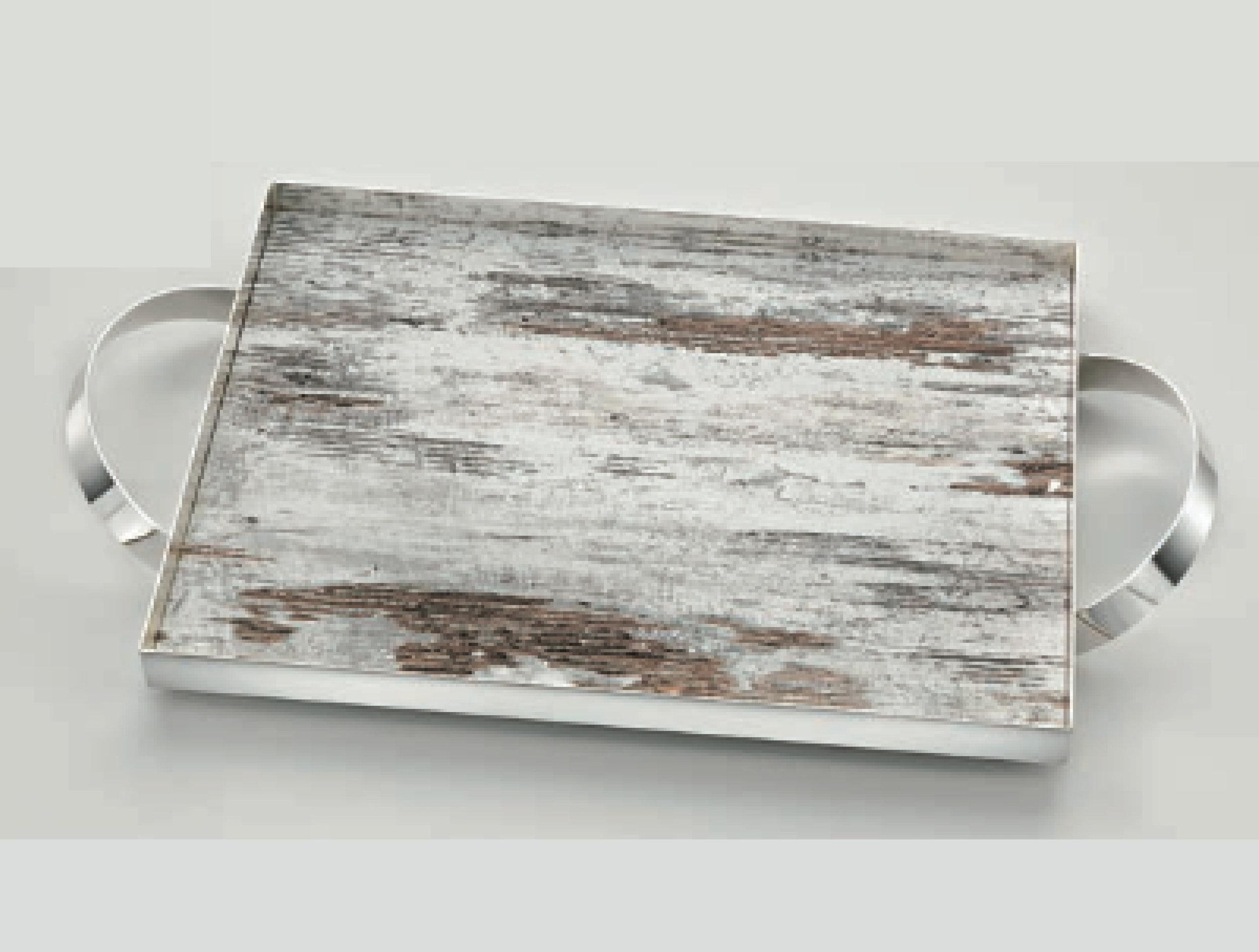 Δίσκος_006 / Τιμή : 125,00€