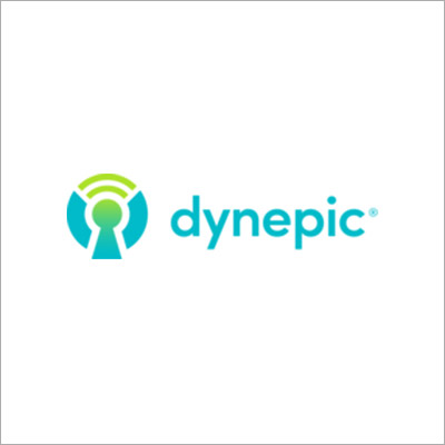 DYNEPIC / playPORTAL   Software   Dynepic is a women owned, veteran owned business that created the playPORTAL platform, the world's only kid-safe engagement and privacy-certified platform powering connected play.