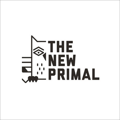 THE NEW PRIMAL   CPG, Healthy Snacks   Jerky, Meat Sticks, Snack Mates and Marinades are all certified gluten-free, paleo-friendly, artisanal quality, and minimally processed.