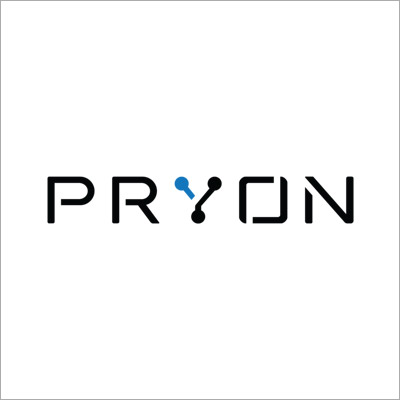 PRYON   Artificial Intelligence   Pryon delivers enterprise-grade AI solutions that transform how customers develop and maximize relationships with their customers, employees, and partners.
