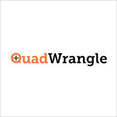 QUADWRANGLE   Software, Ed Tech   The first automated engagement platform designed exclusively for education.