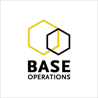 BASE OPERATIONS   Enterprise SaaS   Base is reinventing how companies manage the risk of having employees travel internationally, helping keep their personnel safe through a dashboard that connects to employees in the field. Base's platform pulls information from multiple sources, including crowdsourced data to provide the most comprehensive picture of the situation on the ground.