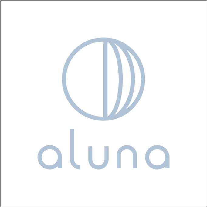 ALUNA   Healthcare technology   Aluna is a San Francisco-based company that is disrupting respiratory illnesses through machine learning. Their mission is to track and ultimately have control over chronic respiratory diseases, through an at-home, self-managed device, previously only available in a hospital setting.