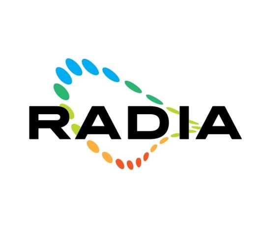 Radia Logo 2018 SQUARE (1).jpg