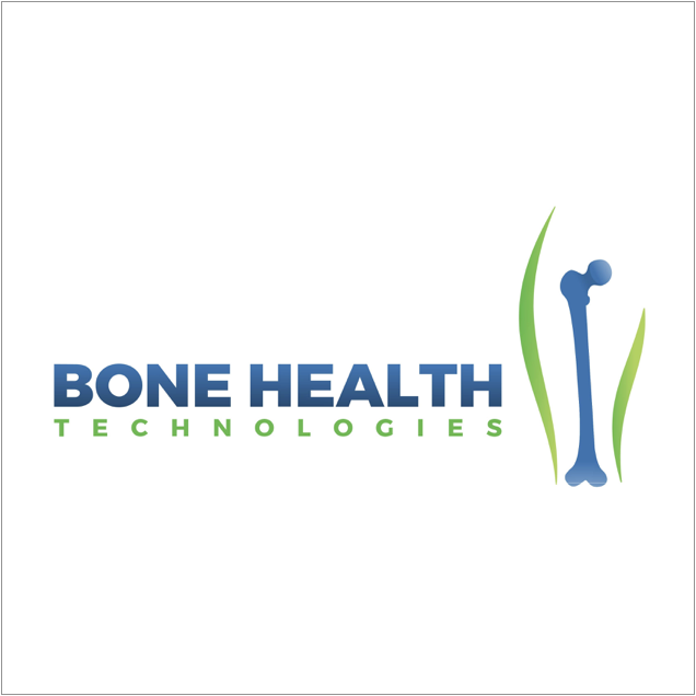 BONE HEALTH TECHNOLOGIES   Healthcare technology   Bone Health Technologies is focused on bringing new-age, alternative therapies for bone diseases to market.