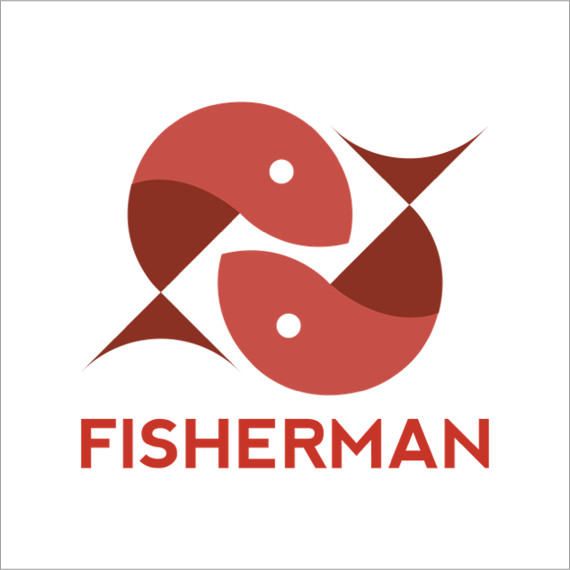 FISHERMAN   Software   Fisherman technology automatically creates and updates complete websites for small businesses, beginning with restaurants. They work with major POS companies to enable online ordering and automated marketing for their customers at scale.