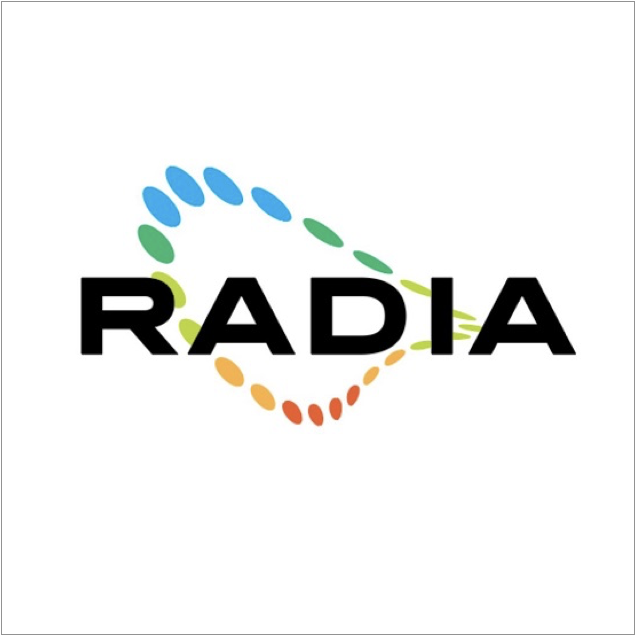 RADIA   Health Technology   Innovating on the interface of aerospace, energy, and environment to enable environmentally friendly energy.  Building a Climate Air Force™