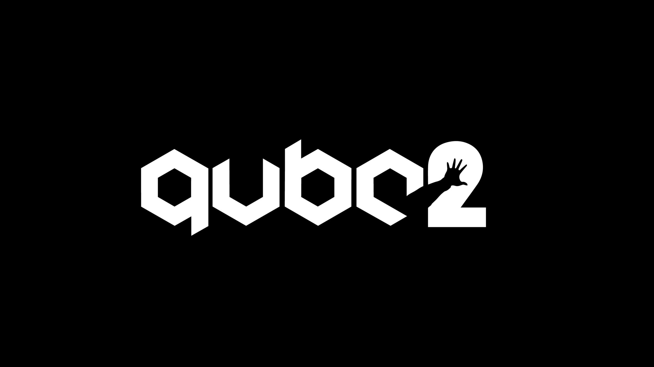 QUBE 2 Dark.png