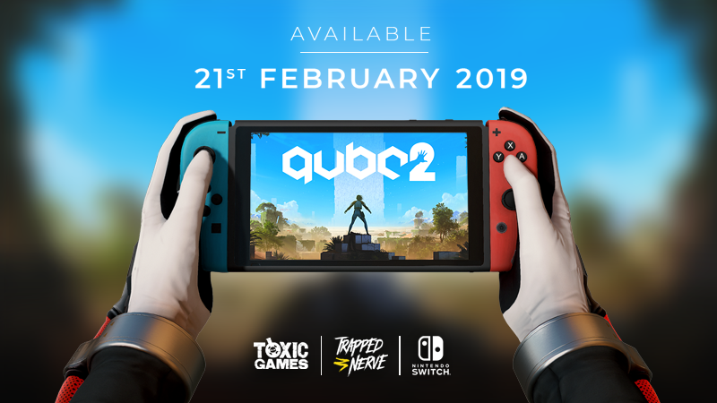 qube2_poster_switch_800.png