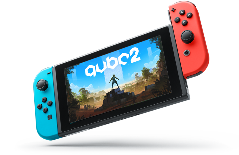 qube2_poster3_switch_800.png