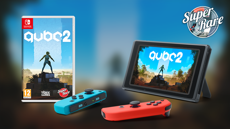 qube2_SRG2_switch_800.png