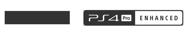playstation4pro.png