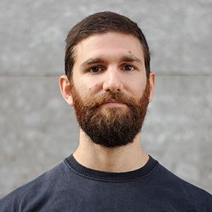 Alex Papathanasiou - engineer