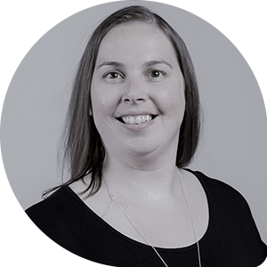 Anne-Charlotte Maillard - Project Manager