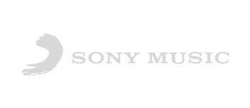 Sony_Music_Entertainment_Logo_(2009)_II copy-01.png
