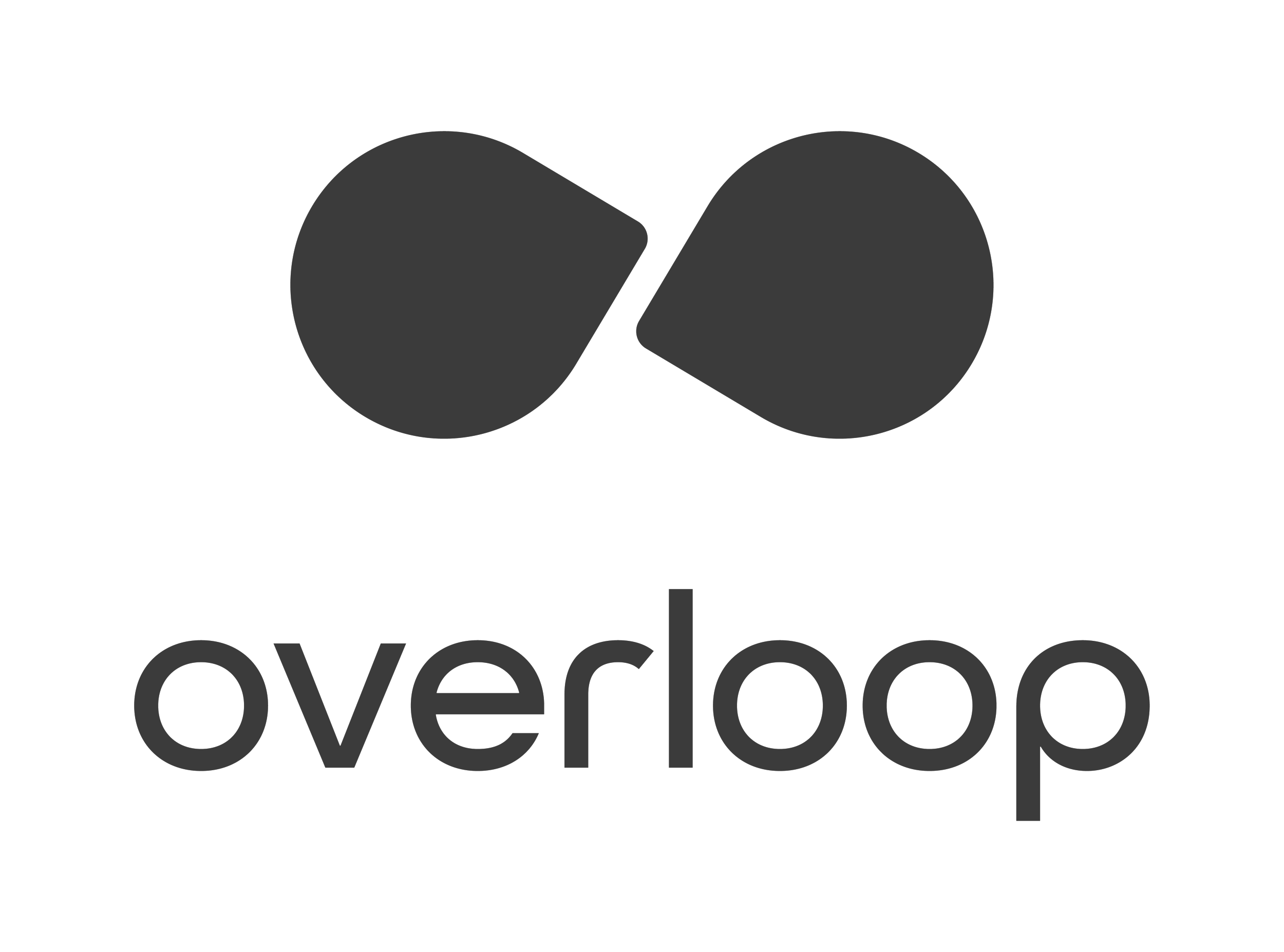 Overloop stacked logo_Off white.png