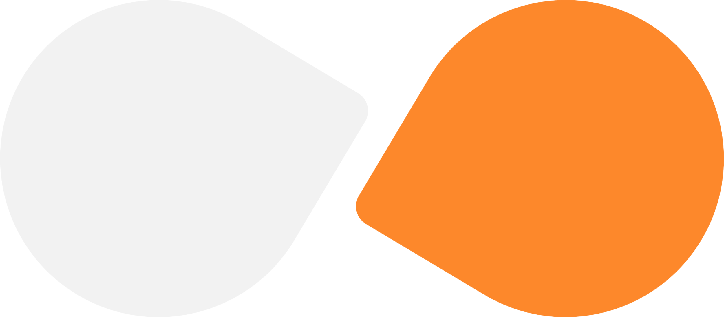 Overloop brandmark_Orange:Off white.png